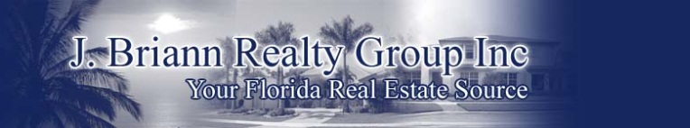 Costs To Sell A Home In St Lucie County Florida